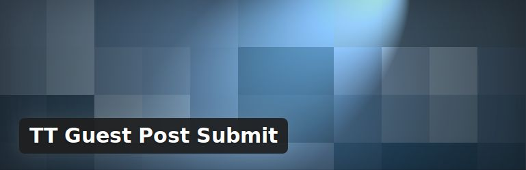 TT_Guest_Post_Submit