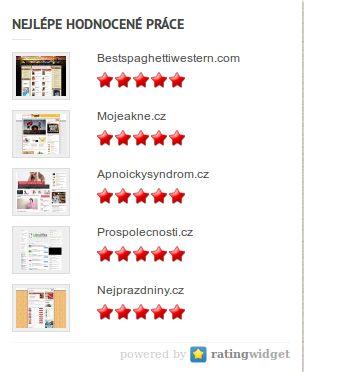 ratingwidget_hodnocení