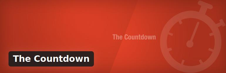 the_countdown